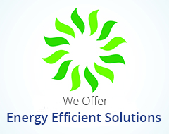 W & W Residential Services Energy Efficient Solutions